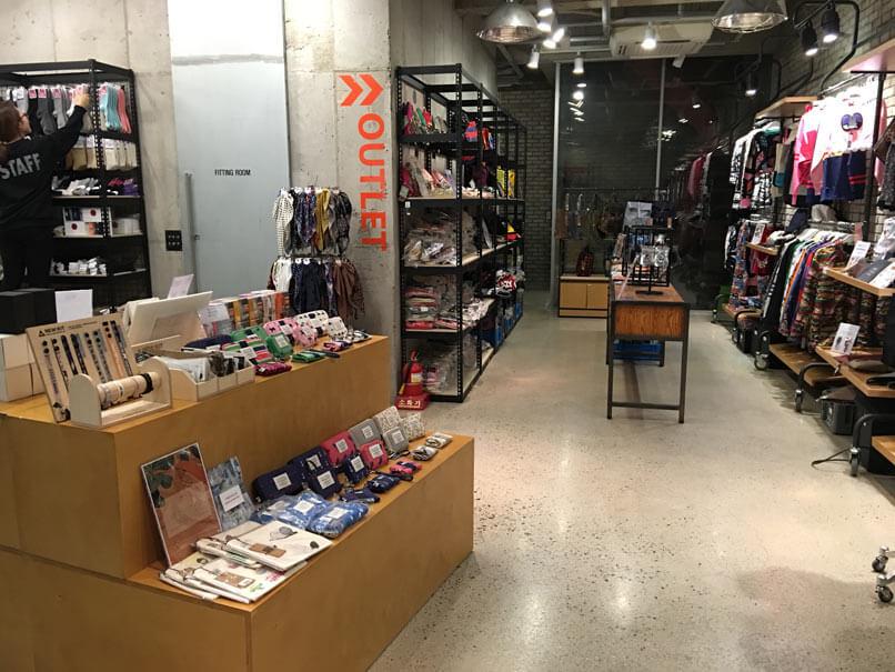 1300 K in Hongdae