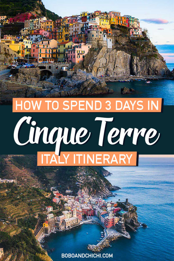 3-days-in-cinque-terre-itinerary