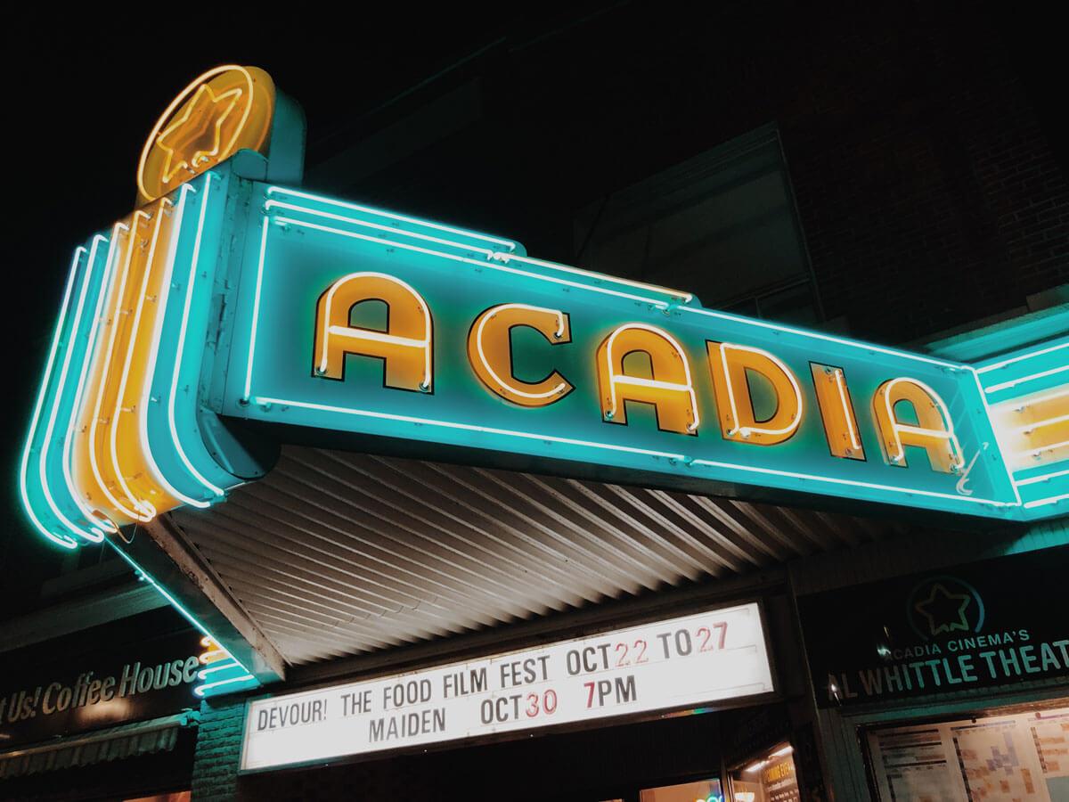 Acadia-Theater-in-Wolfville-Nova-Scotia