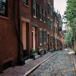 The Perfect Itinerary for 3 Days in Boston
