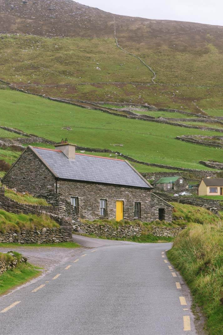 Amazing-House-on-Slea-Head-Drive-Dingle