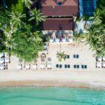 5 Reasons Why Koh Samui Should Be Your Next Romantic Escape