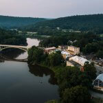 10 Things to do in Catskills in Summer Getaway Guide