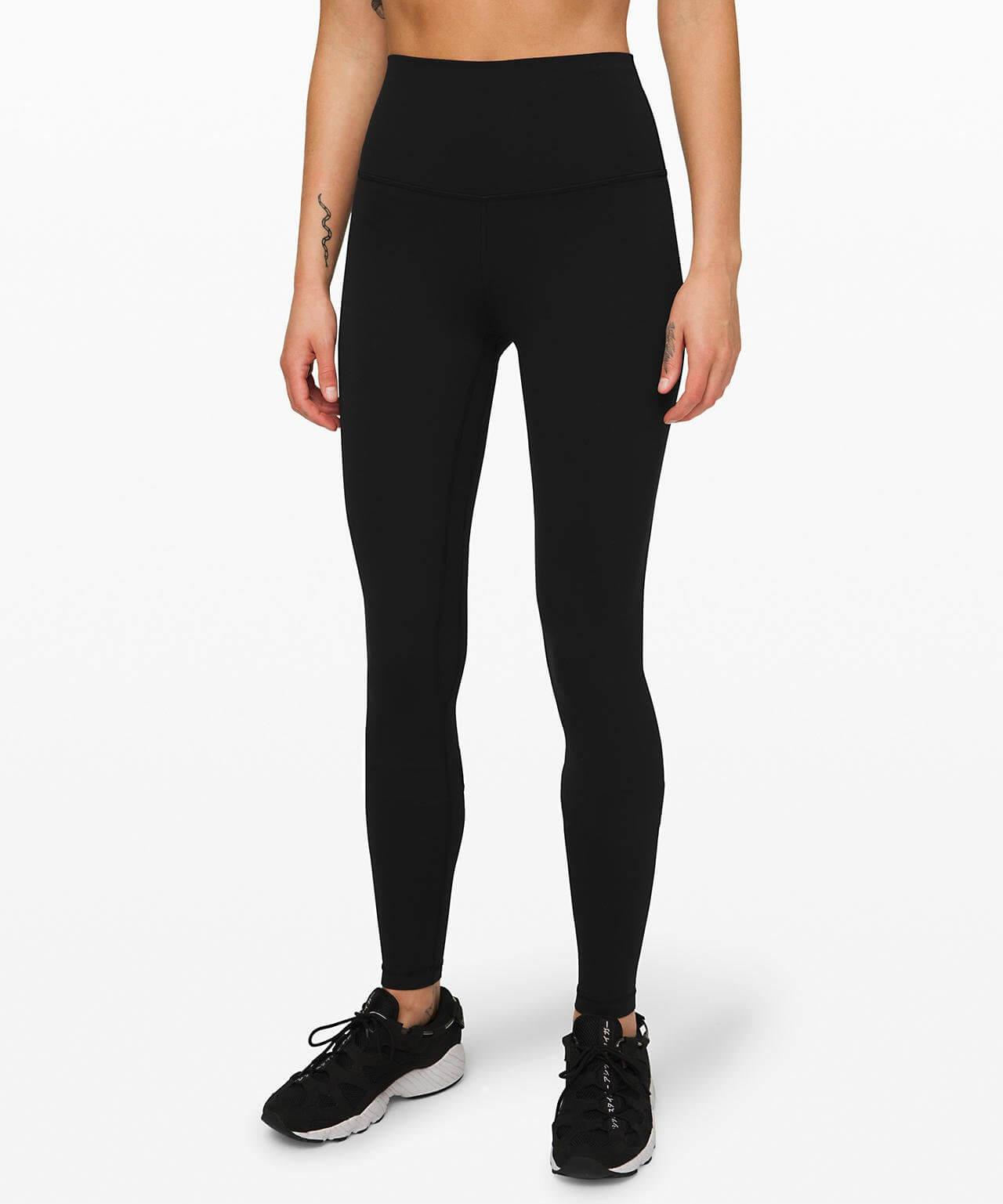 Align Pant Lululemon most comfortable travel pants