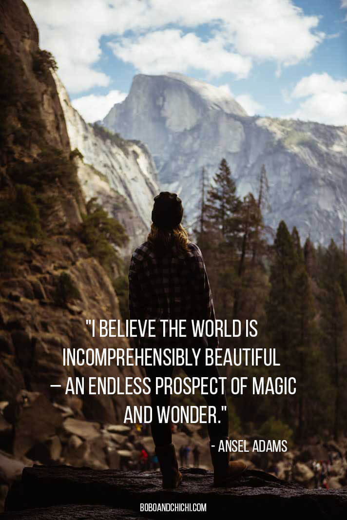 Ansel-Adams-travel-quotes
