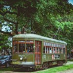 Where to Stay In New Orleans by Neighborhood