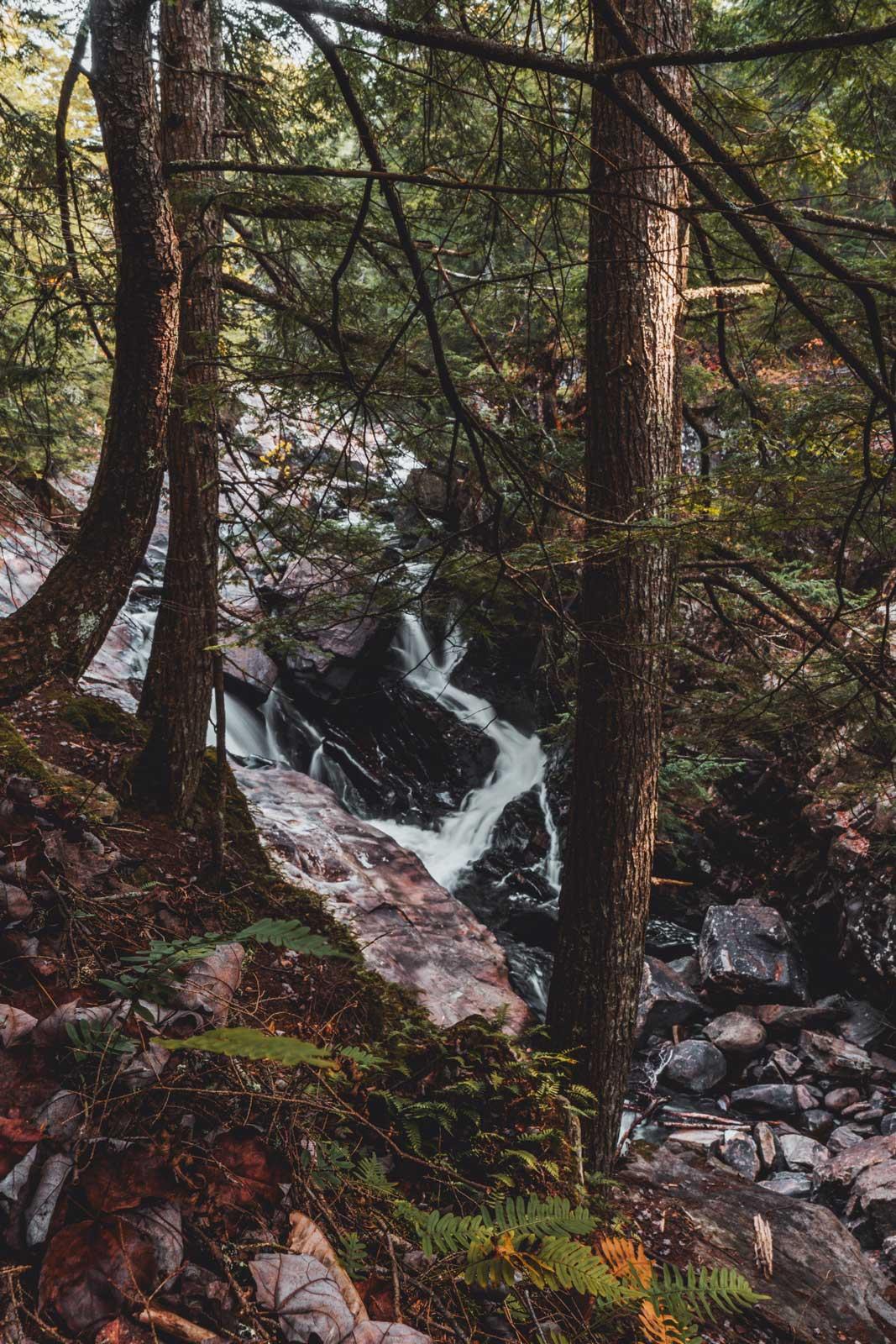 Auger-Falls-near-Wells-New-York-in-the-Adirondacks
