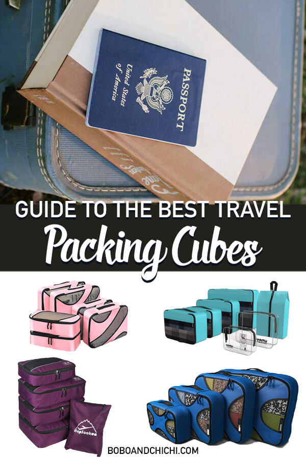 BEST-TRAVEL-PACKING-CUBES