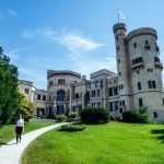 Why You Need to Visit Potsdam Germany on Your Next Trip to Berlin