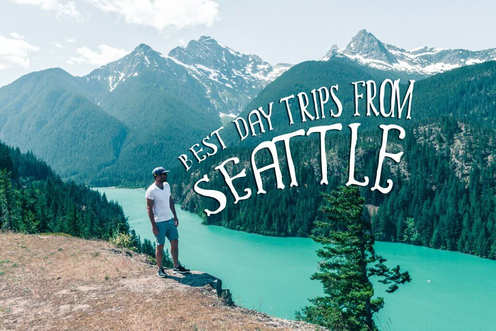 10 stunning day trips from seattle bobo and chichi. Black Bedroom Furniture Sets. Home Design Ideas