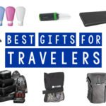 The Best Gifts For Travelers That Money Can Buy