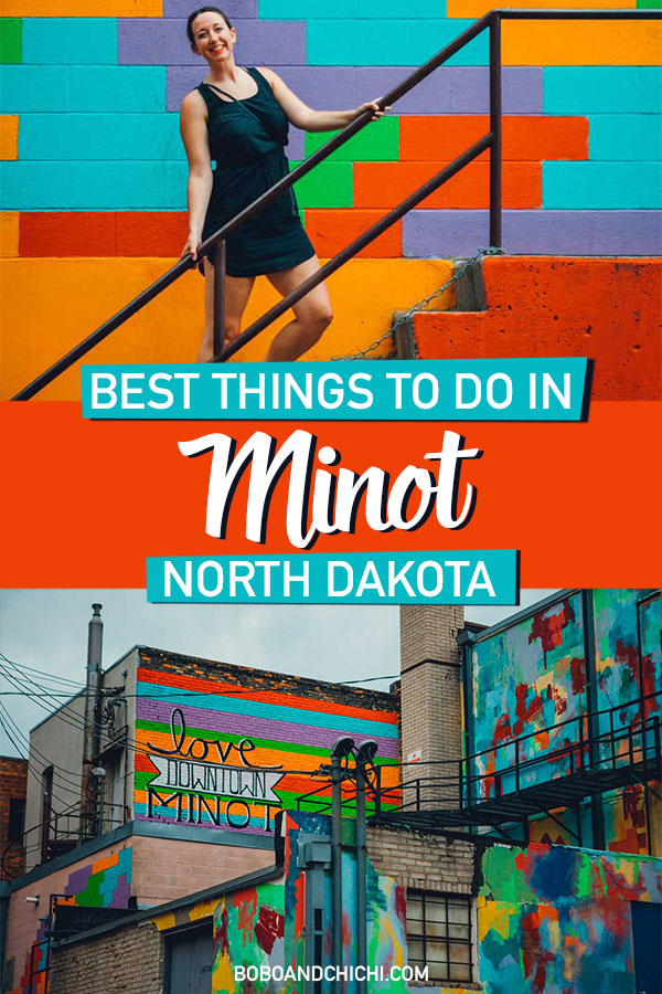 Best-things-to-do-in-minot-north-dakota