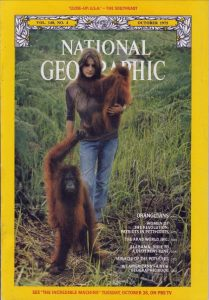 NatGeo 1975