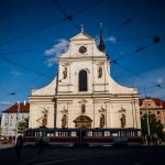 10 Things to do in Brno for a First Time Visitor