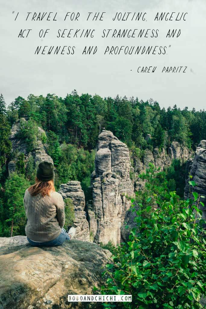 Carew-Papritz-travel-quotes
