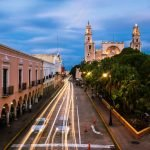 The Perfect Guide for Best Things to do in Merida Mexico