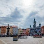 Best Things to do in České Budějovice Czech Republic