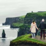 The Best Way to See The Cliffs of Moher
