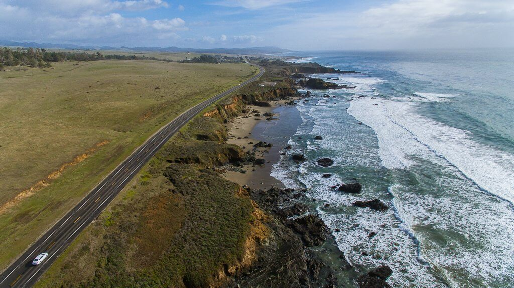 California Road Trips: Best Things to do in San Luis Obispo - Bobo ...