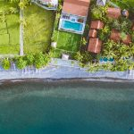 All the Best Things to Do in Amed Beach