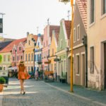 Which Storybook Village in the Czech Republic Are You? QUIZ