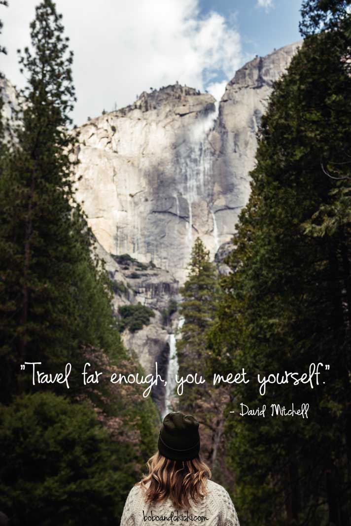 David-Mitchell-travel-quotes