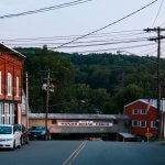 20+ Incredibly Charming Towns in New York