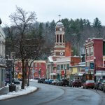 15 Best Towns in the Adirondacks to Visit!