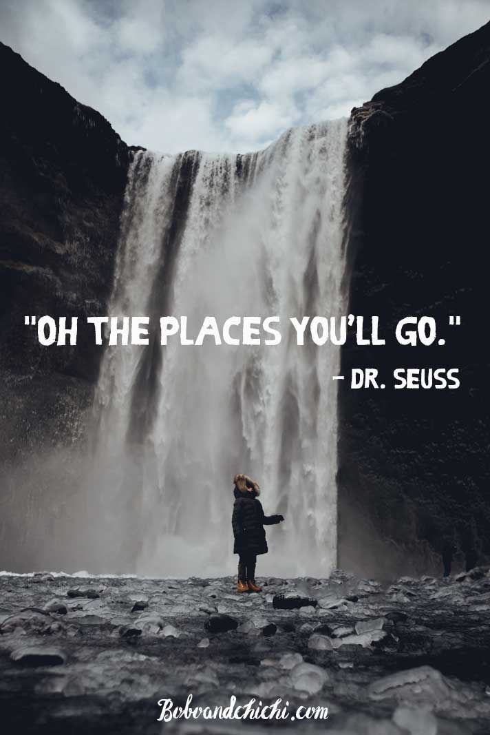 Dr-Seuss-travel-quotes