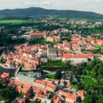 The One Stop Guide for Things to do in Cesky Krumlov