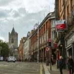 One Day in Dublin: Best Things to Do