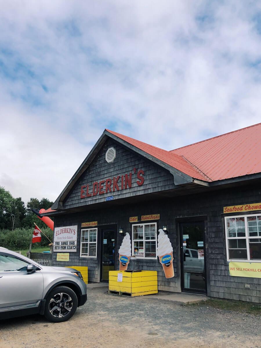 Elderkins-Farmers-Market-in-Wolfville-Annapolis-Valley-Nova-Scotia-