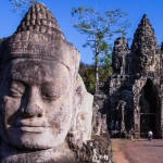 How to Spend 3 Days in Siem Reap Itinerary