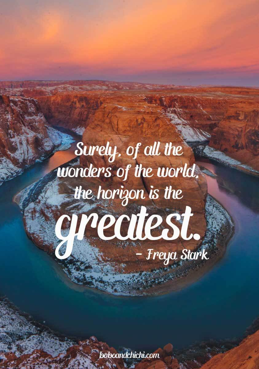 Freya-Stark-Travel-Quotes