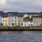 7 Reasons to Love Galway Ireland