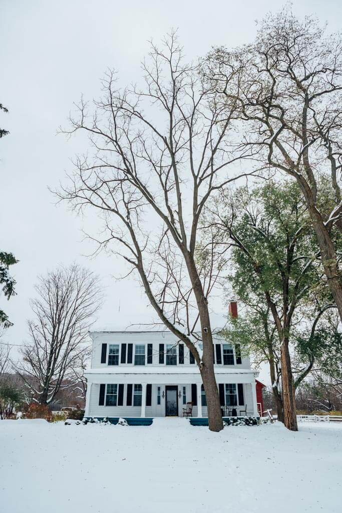 Gathering-Hill-House-on-Seneca-Lake