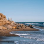Incredible Things to do in the Hamptons New York (Getaway Guide)