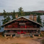 Amazing Things to do in the Adirondacks (Adirondacks Vacation Guide)