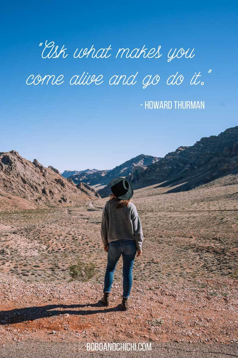 Howard-Thurman-Travel-Quotes