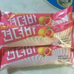 Does Korea's Hangover Icecream Really Work?