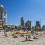 Our Picks for Best Things to do in Tel Aviv