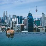 Impressions of Malaysia