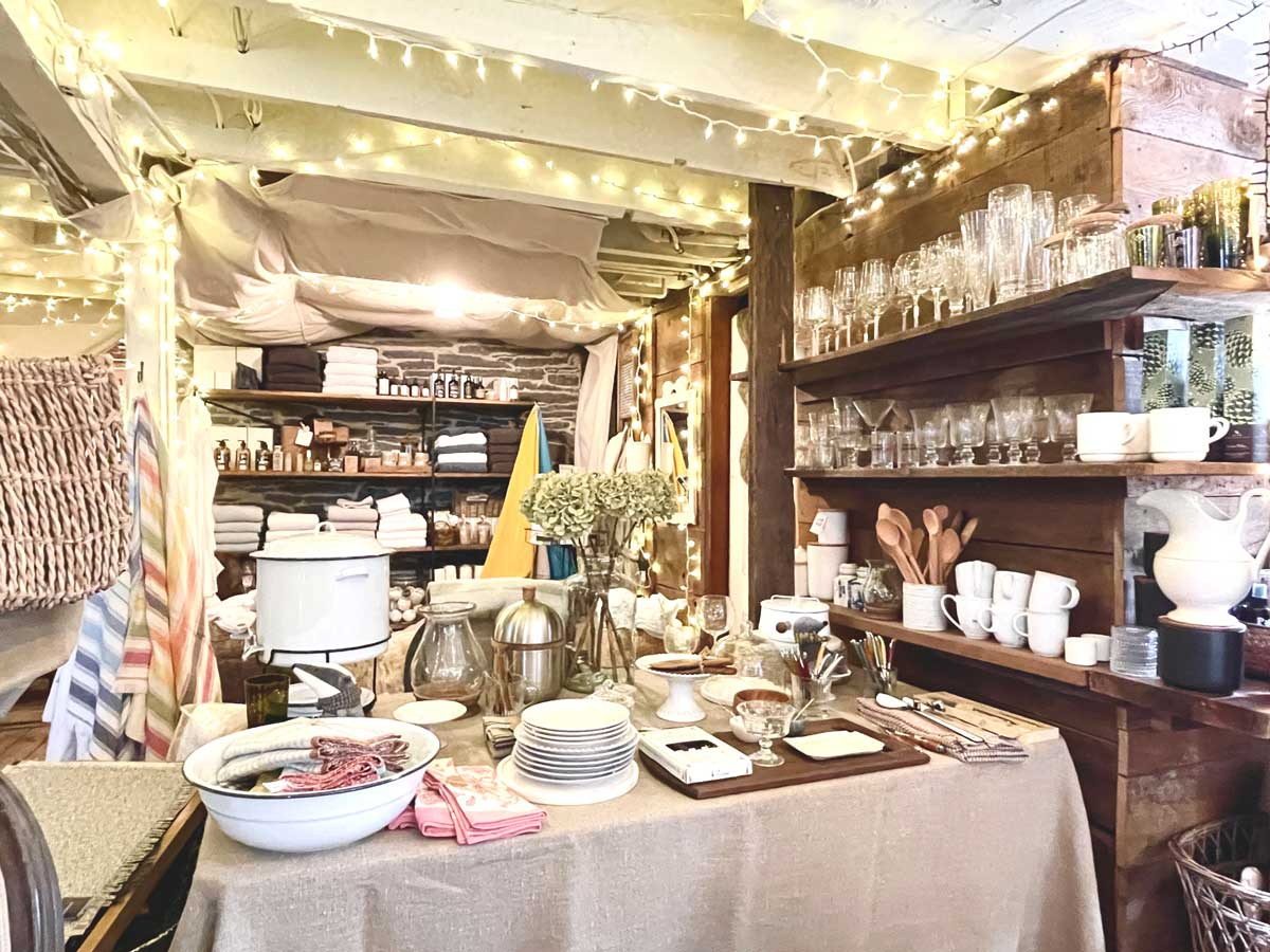 Inside-Spruce-Home-Goods-shop-in-Callicoon-New-York