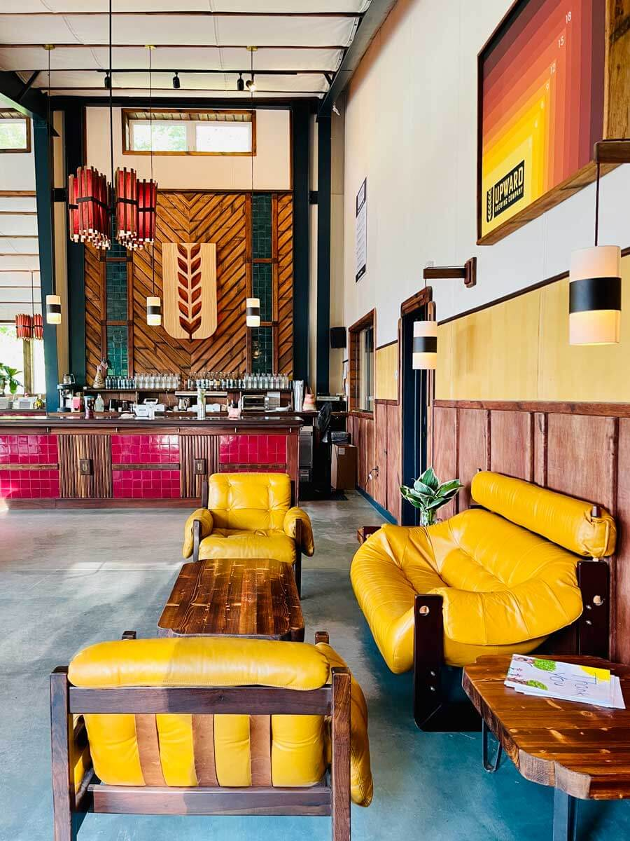 Interior-of-Upward-Brewing-in-Livingston-Manor-New-York