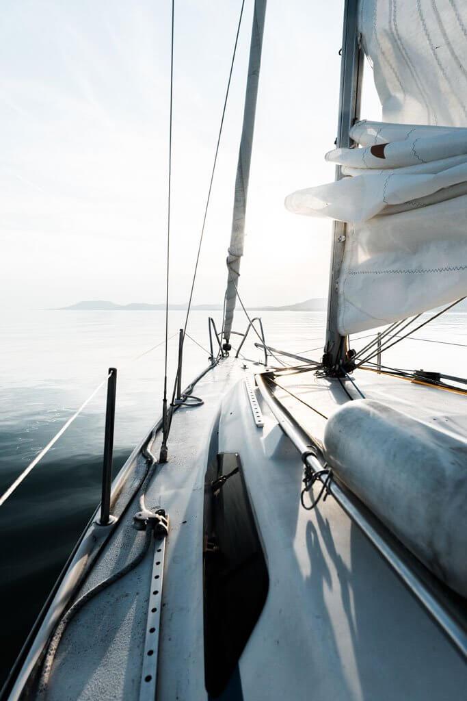Sailing-in-Australia