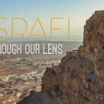 Exploring Israel's Incredibly Beauty Through Our Lens (25 Photos)