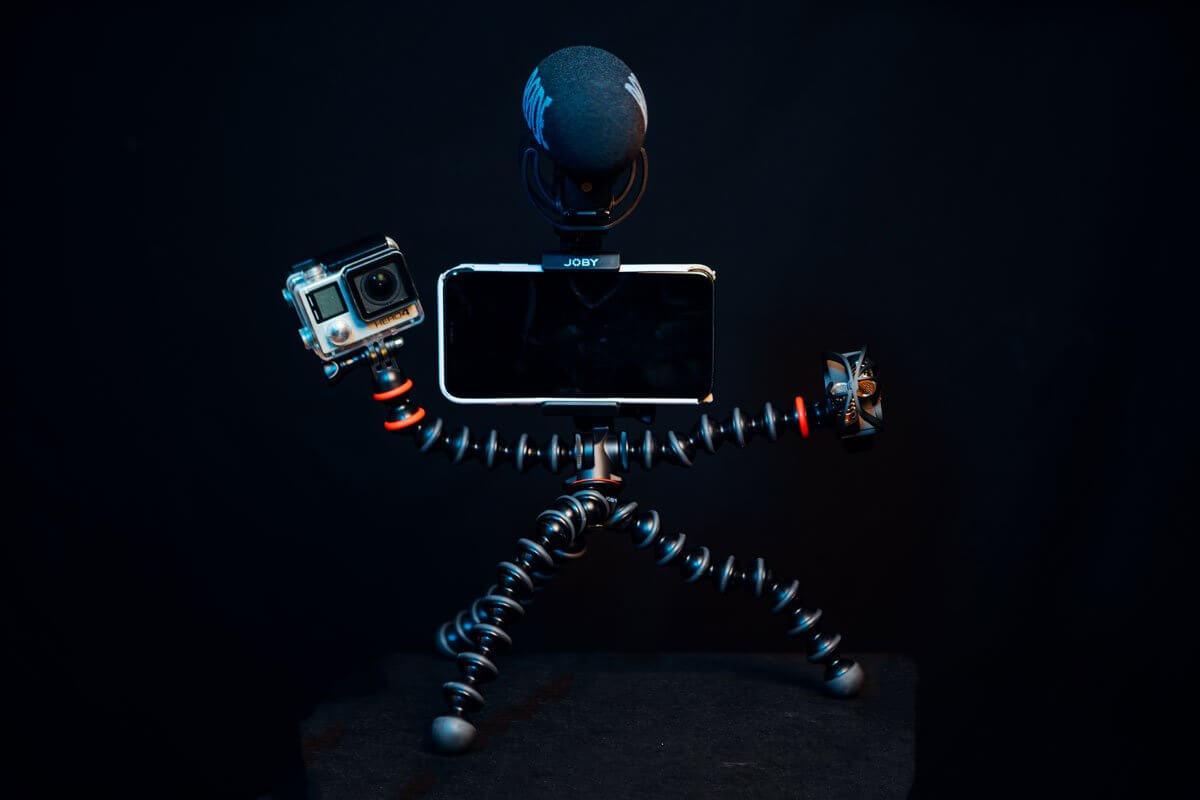 JOBY-GorillaPod-Mobile-Rig