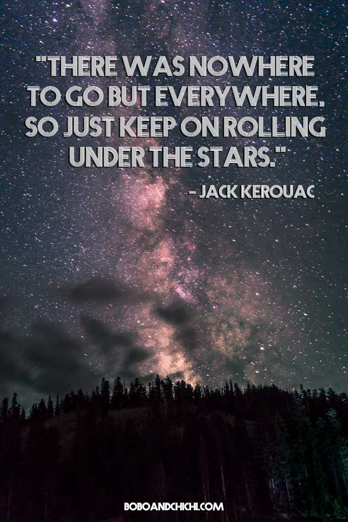 Jack-Kerouac-travel-quotes