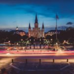 Best Tours in New Orleans You Have To Try