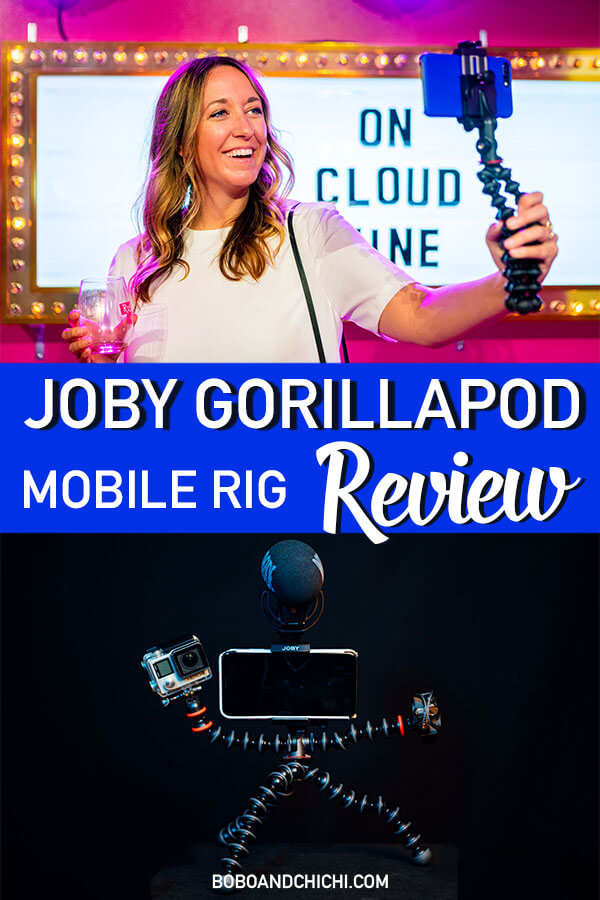 Joby-GorillaPod-Mobile-Rig-Review